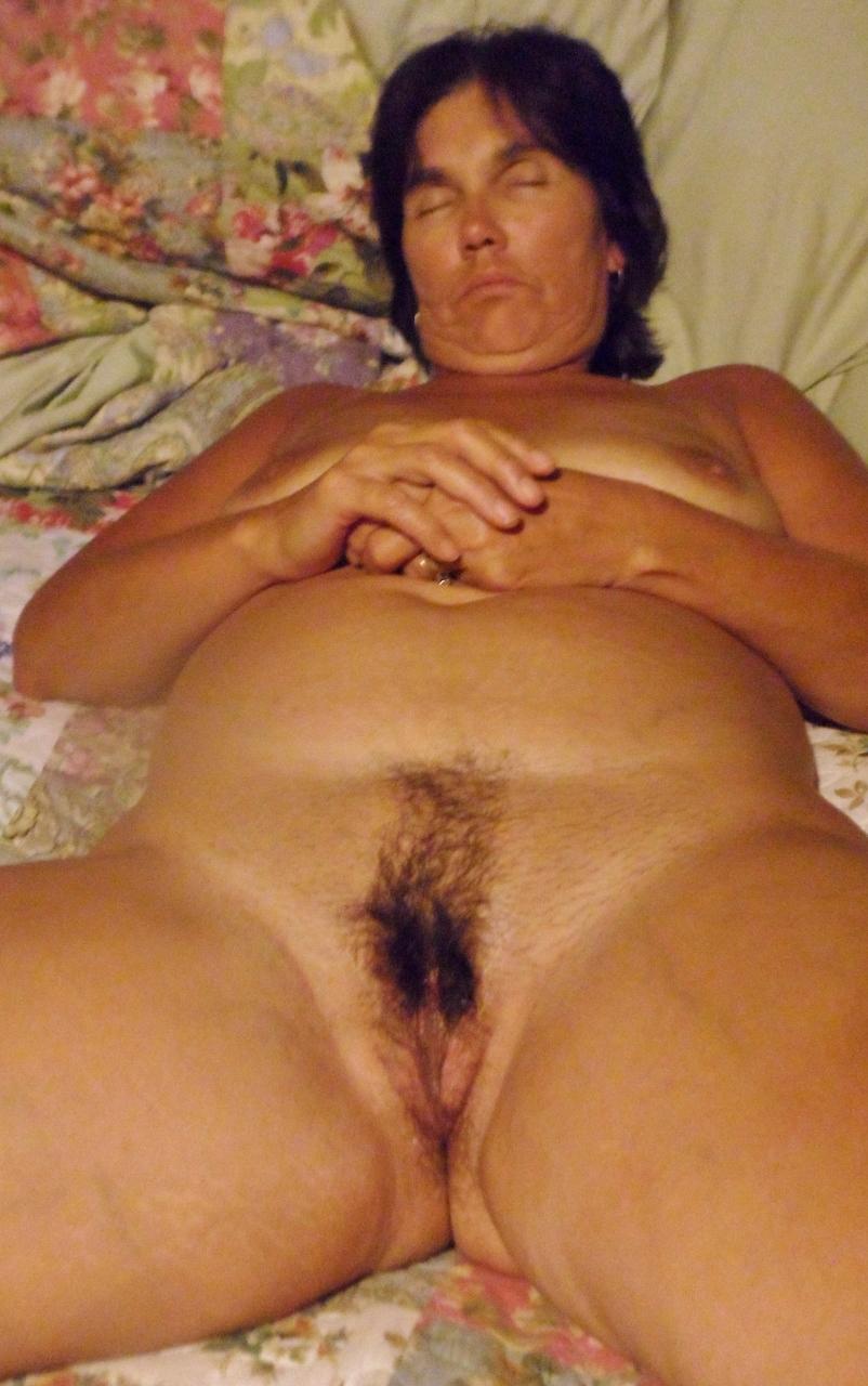 cindy nude amateur pussy
