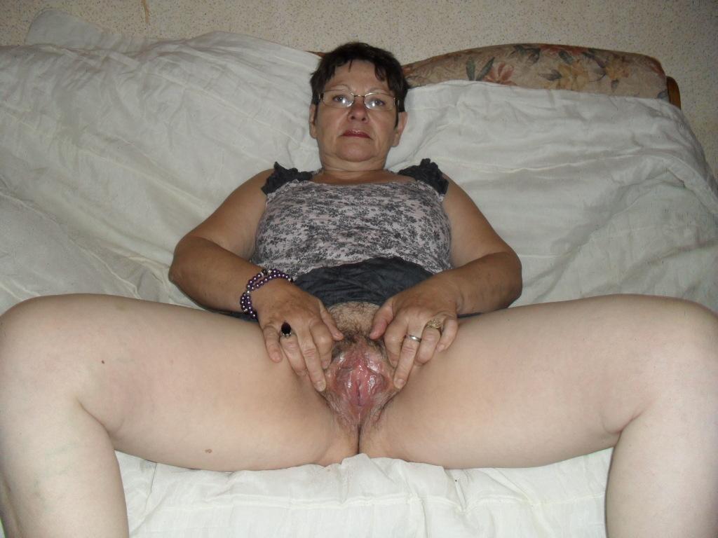 Sexy granny anal free movies