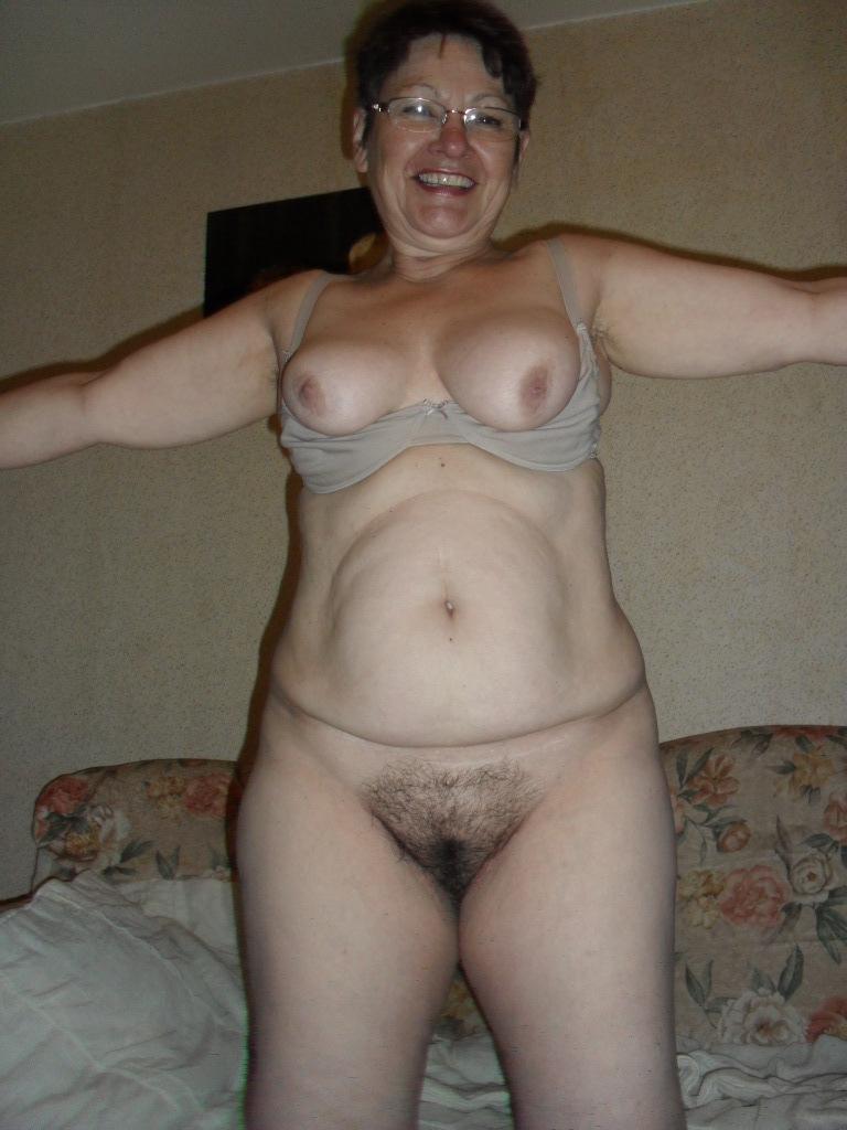 Mature sex porn wife