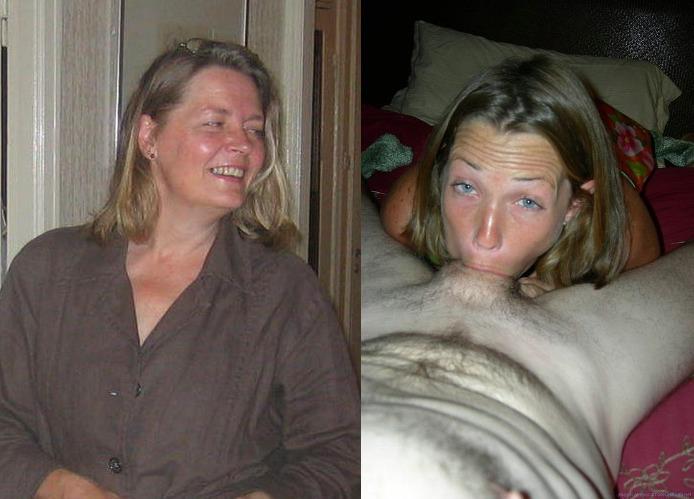 Mature Slut Homemade Anal