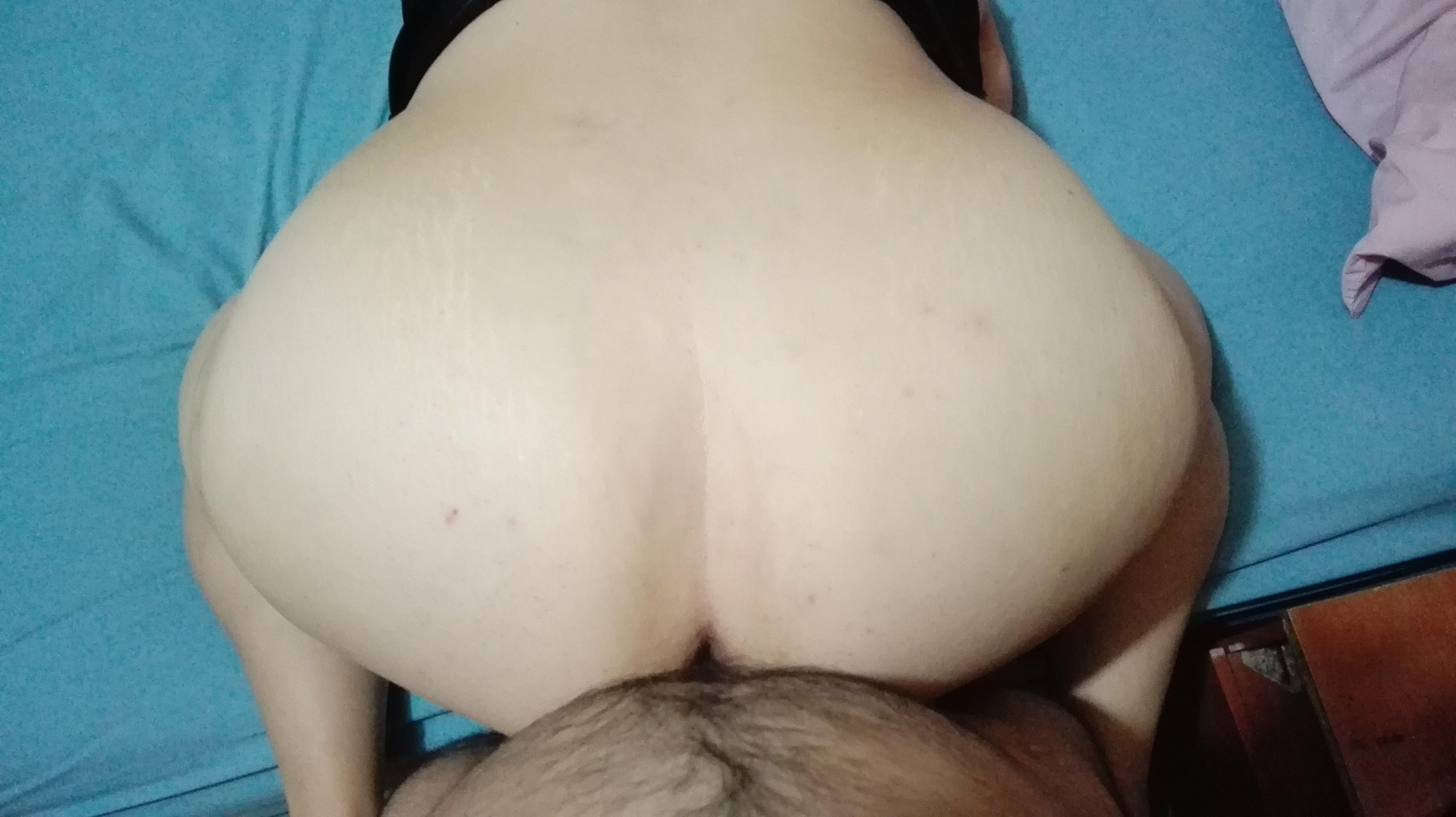 video porno erotici gratis chat d amore