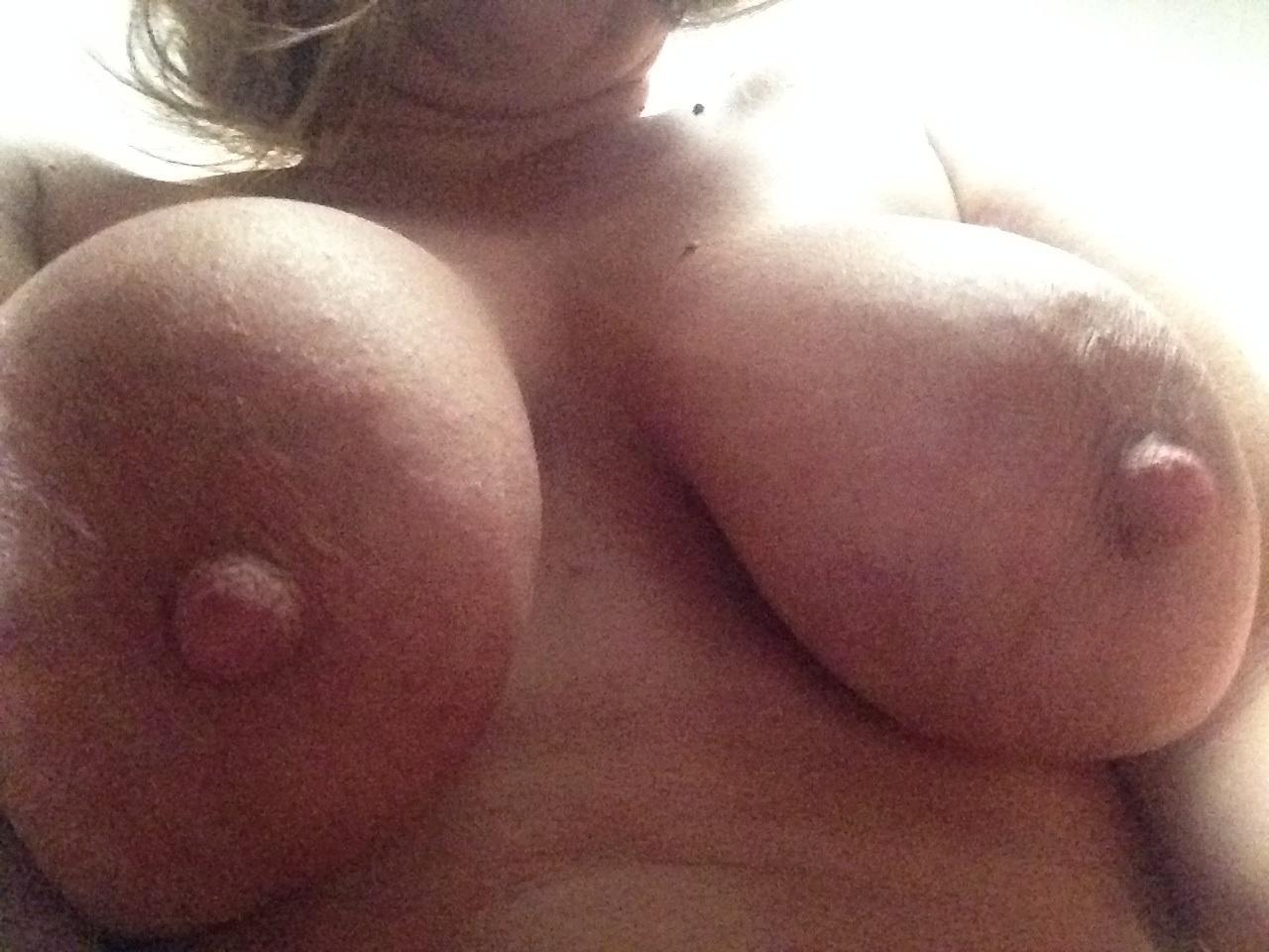 Seeking wife fuck