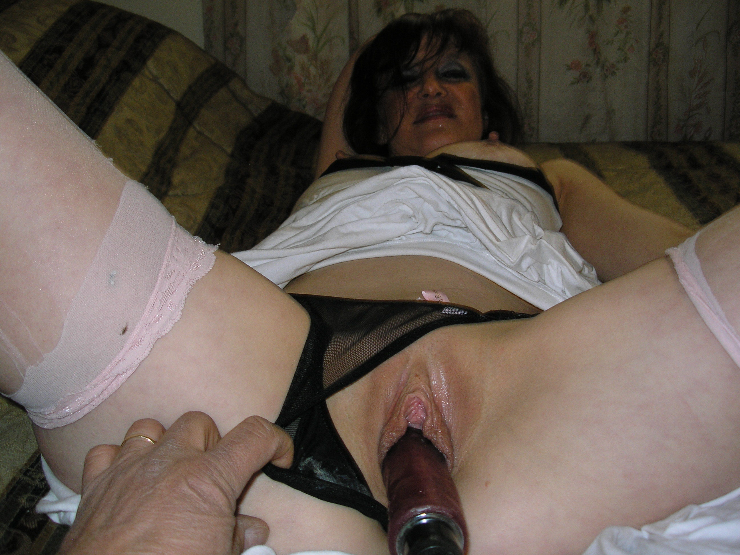 lips clitoris sedx