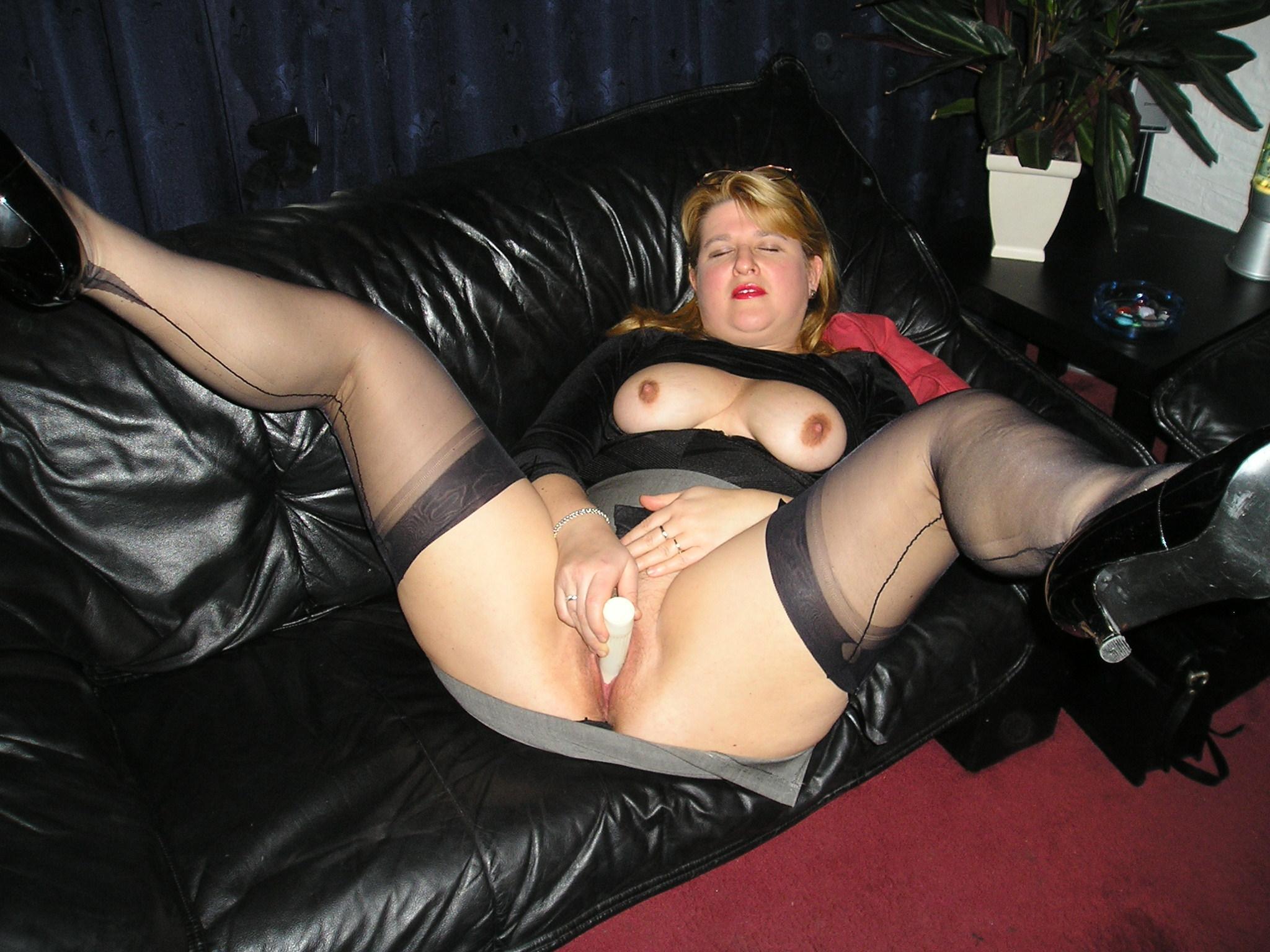 Deborah cassidy female domination