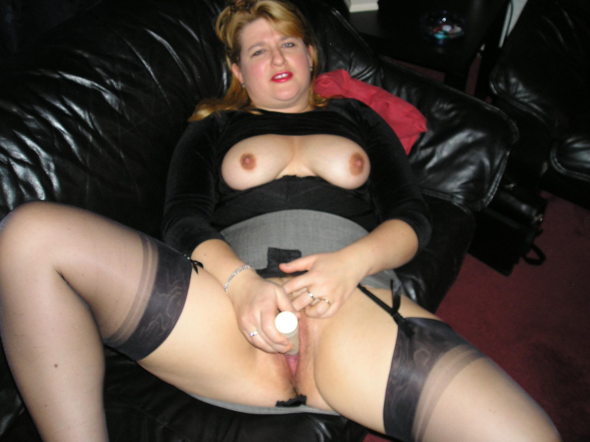 tette giganti gratis porno con ragazze
