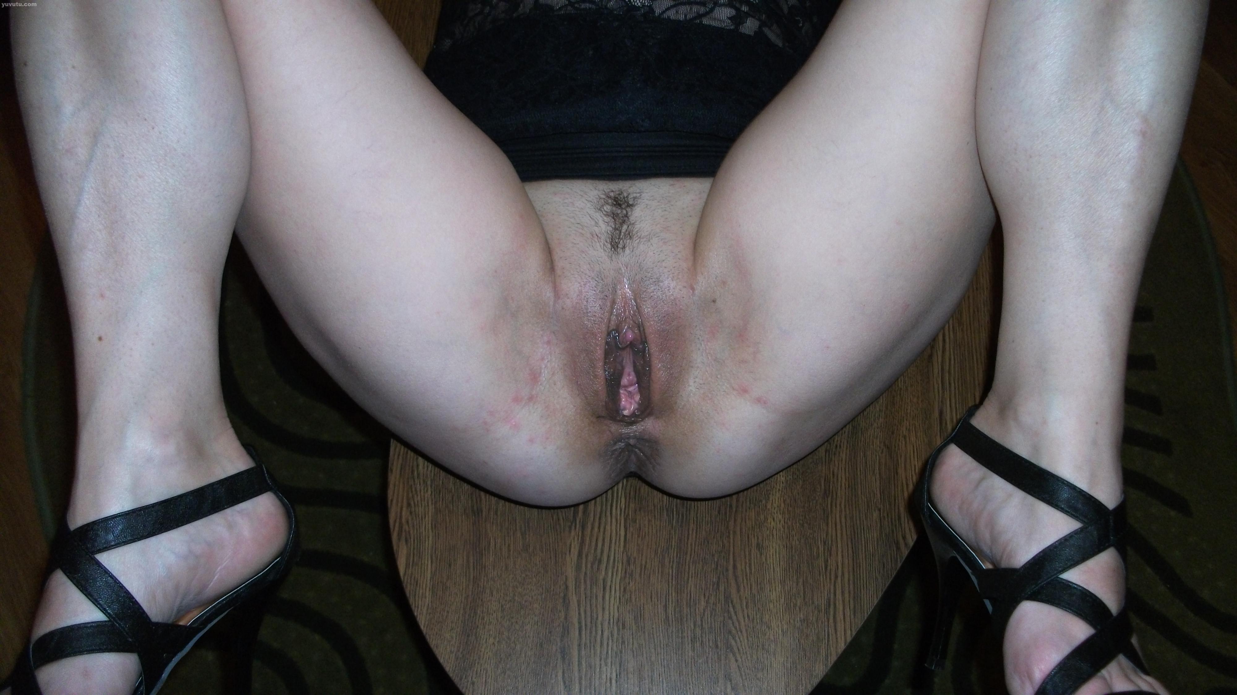 Figue Porn 66