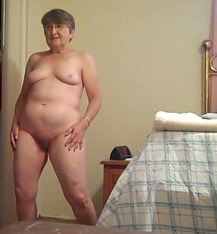 Wife Get Fuck Other Man