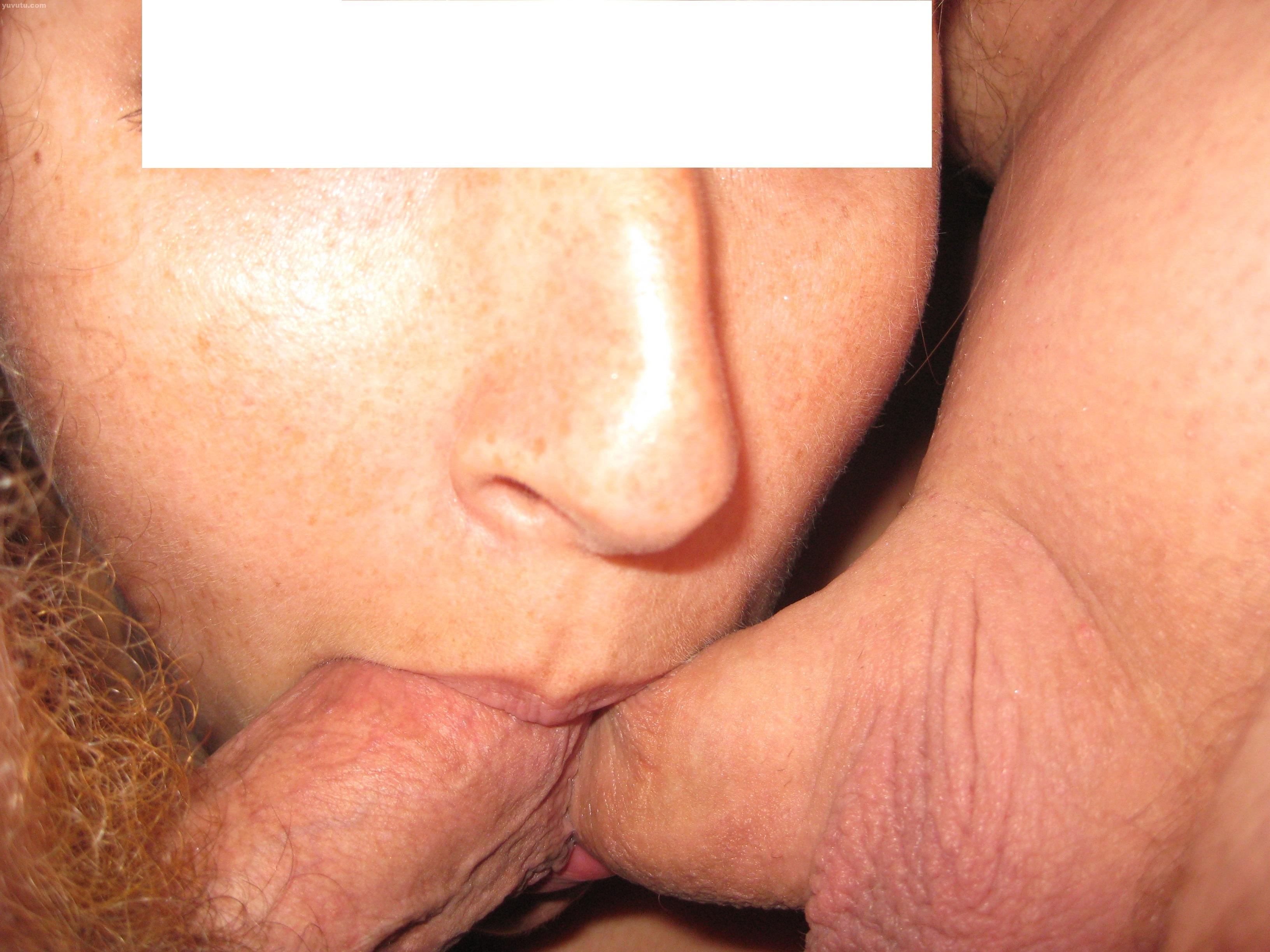 Streaming deepthroat blowjob videos
