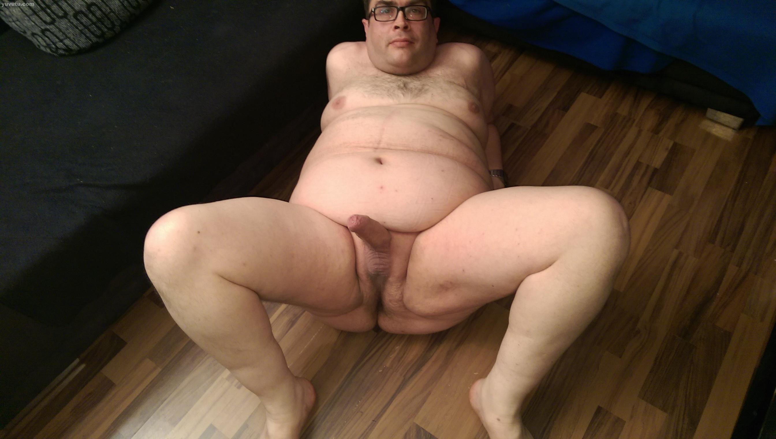 Amateur Chubby Male Porn gay fetish xxx chubby gay homemade sex | free hot nude porn