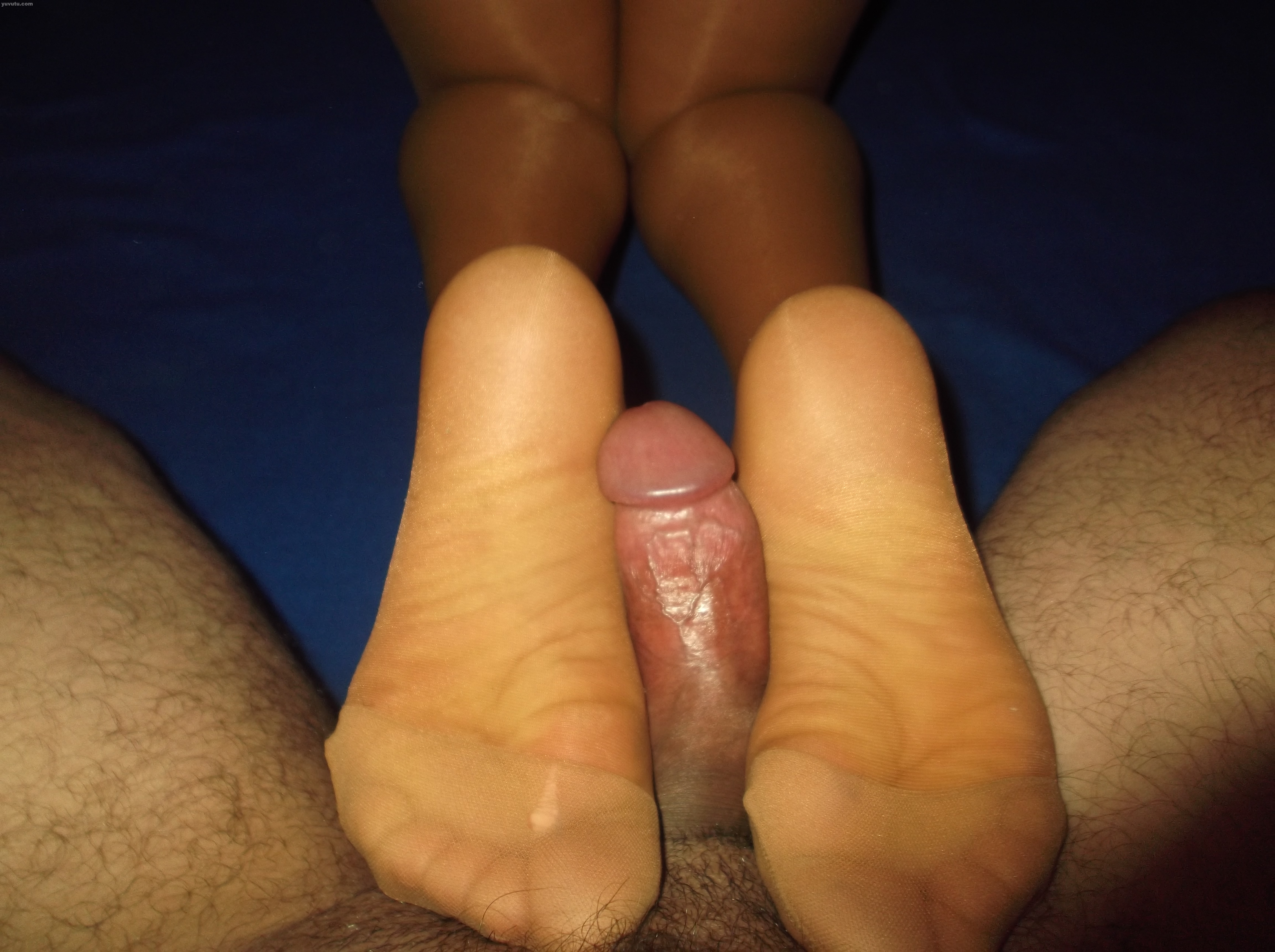 anal mature clips