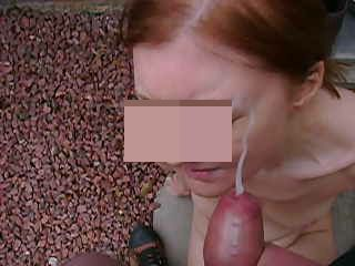 Glasgow amateur porn