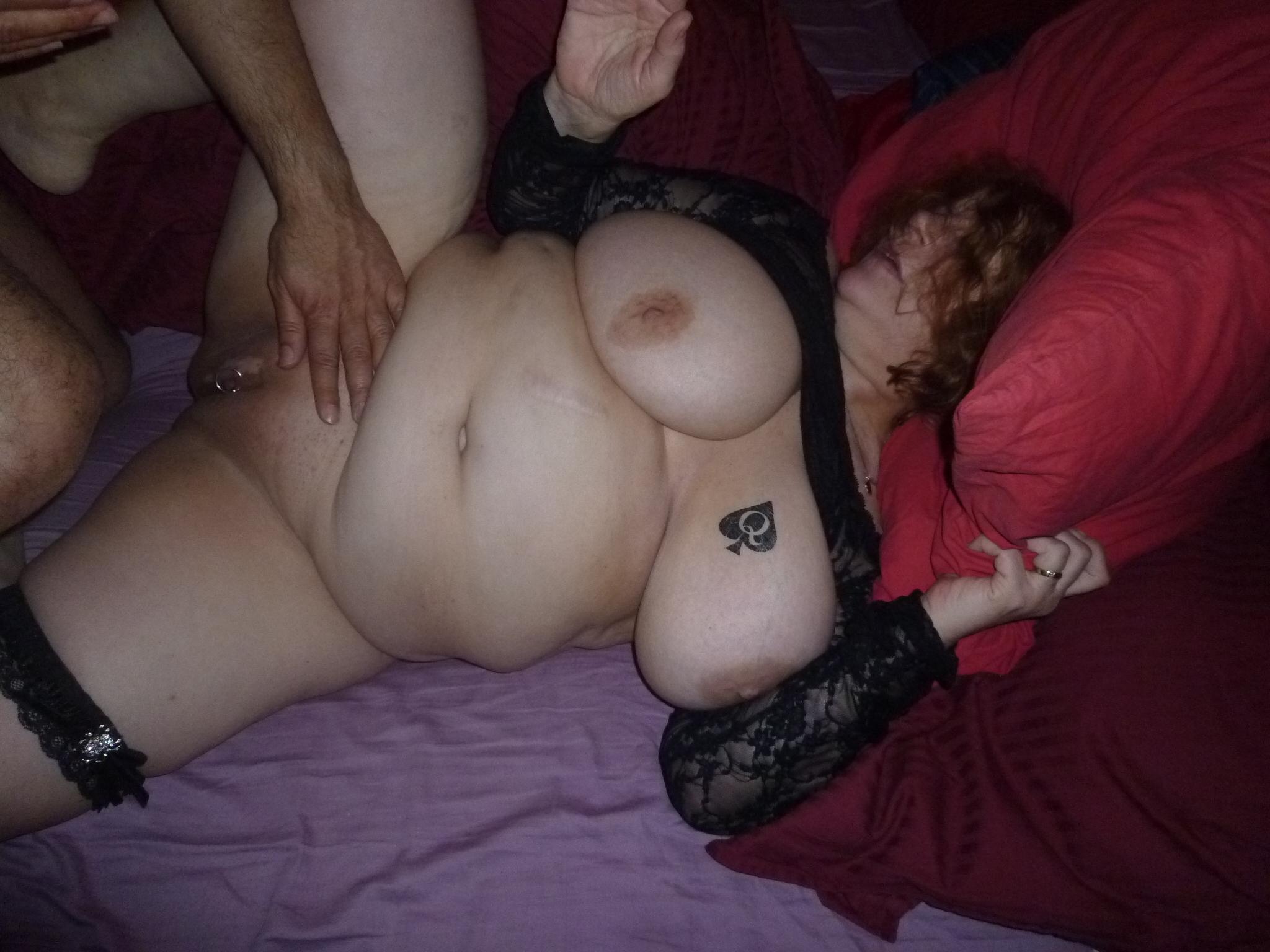 Queen of spades - Asian On Yuvutu Homemade Amateur Porn ...