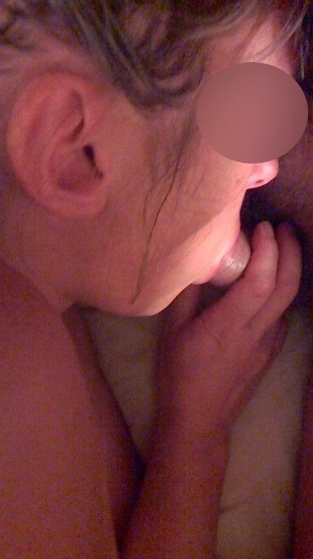 idee sexe gros sexe