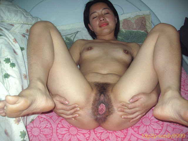 Asian wife sex homemade