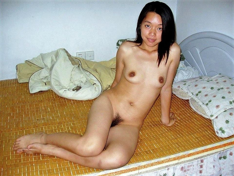 Asian amateur posing wives nude