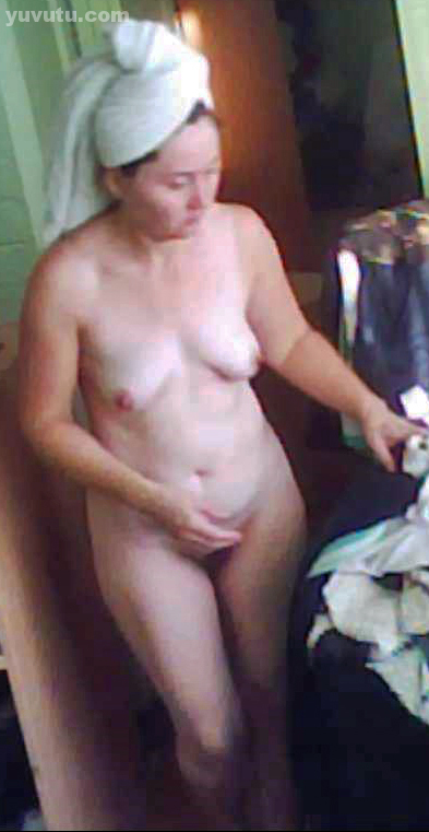 some blackmail mom porn