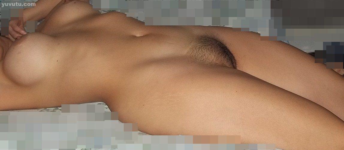 venus saunaclub de sex
