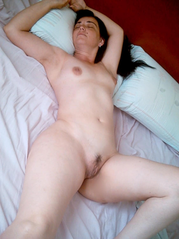 Wife brazilian my curvy