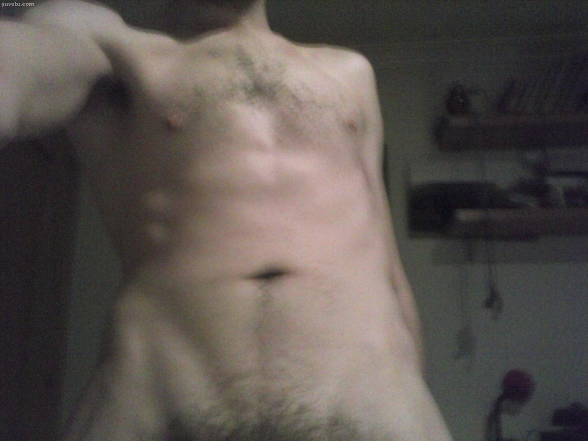 sesso erotico italiano cupido.chat