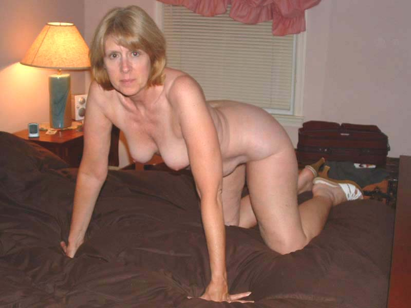 Home amature mature xxx