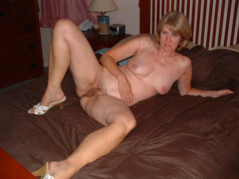 Action of my prostitute wife mdm 9