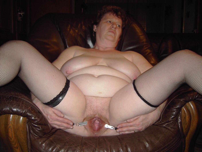 geile chubby