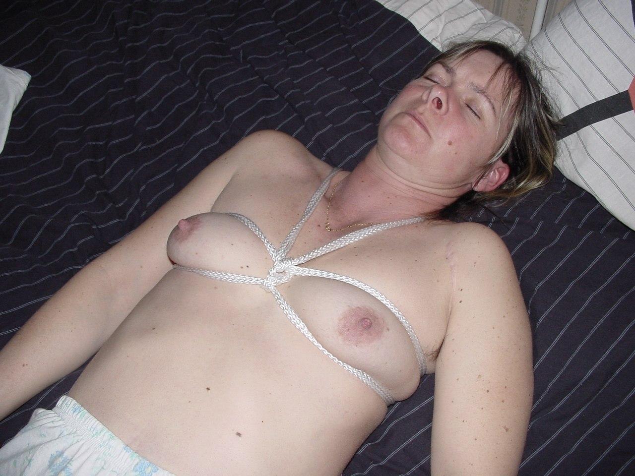 Sex tube france