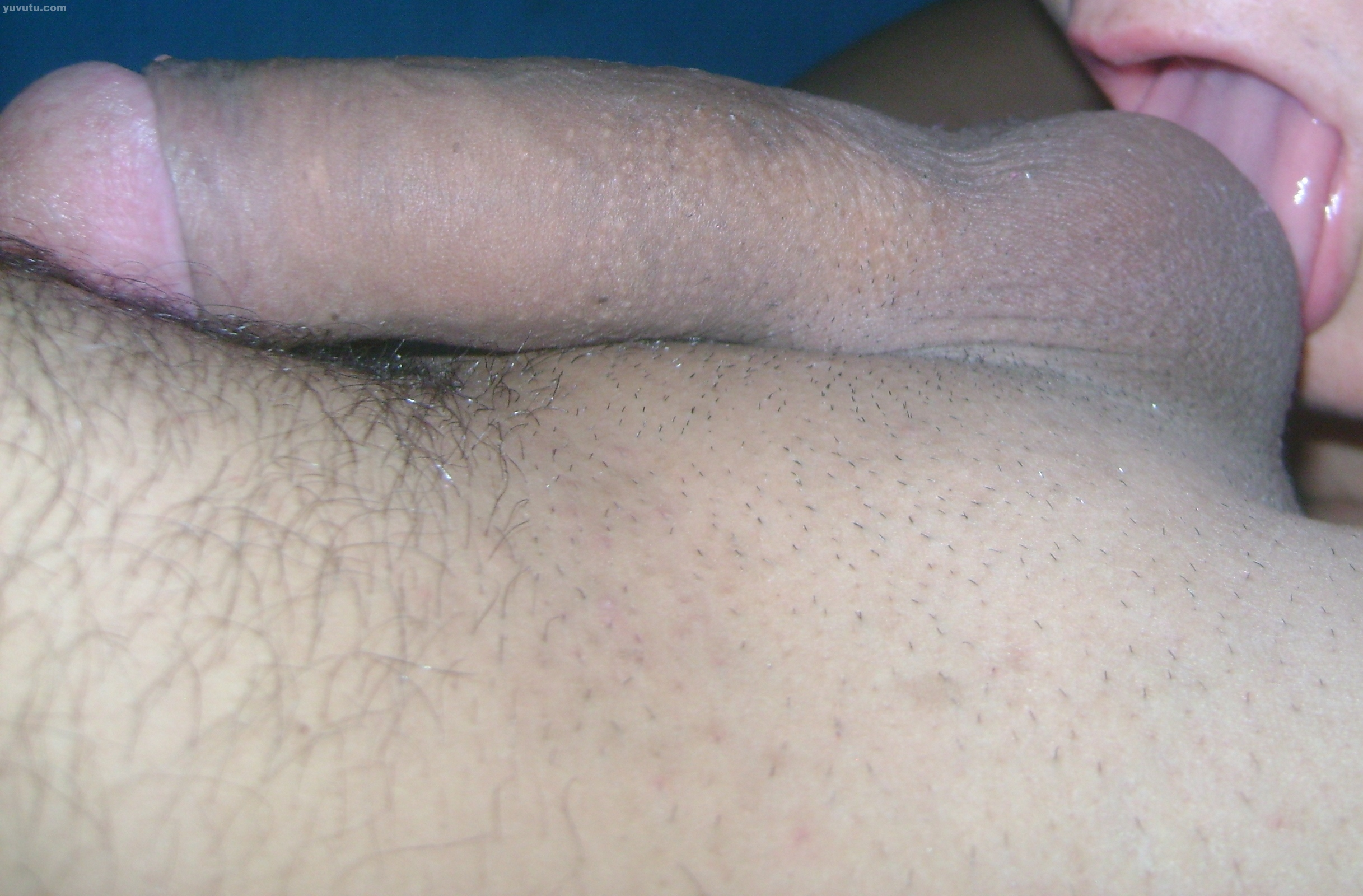 mamada xxx bdsm porn
