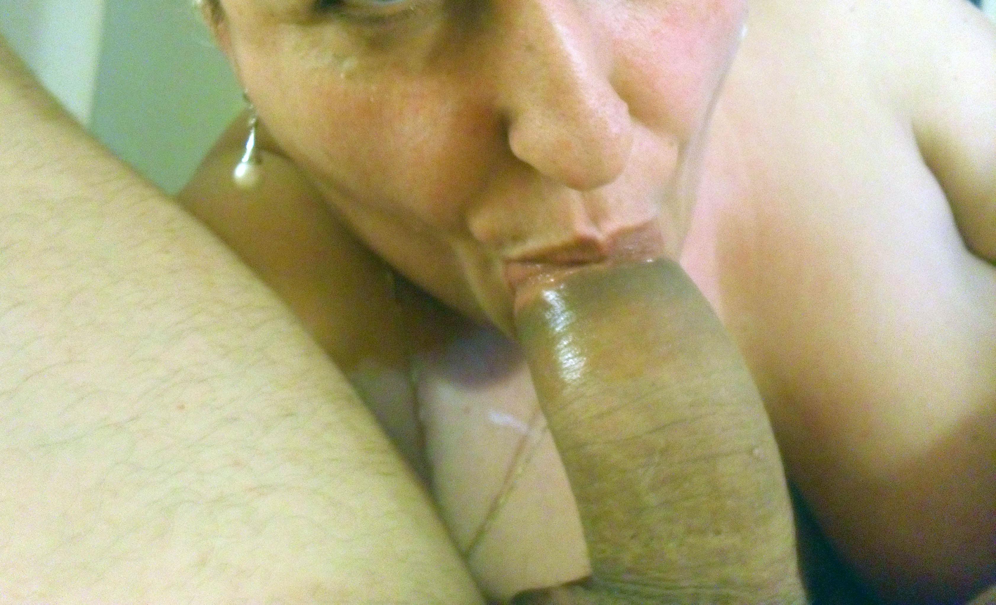 Sex clips mamadas