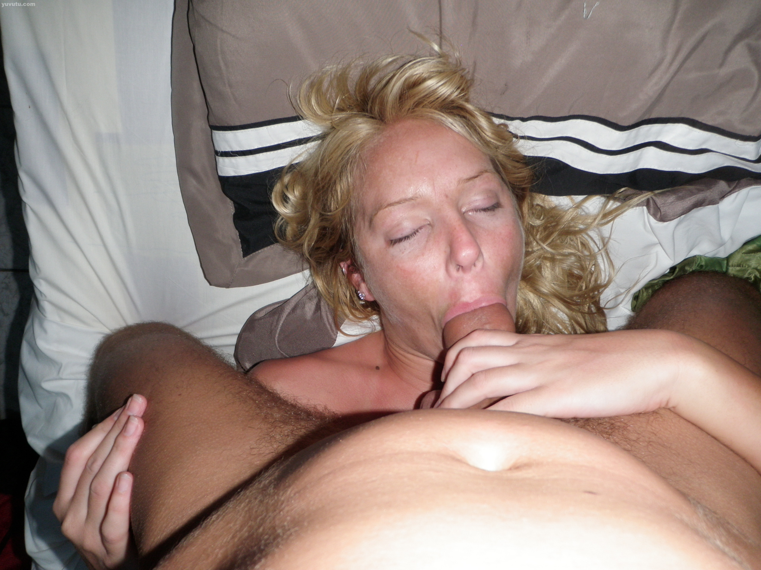 orgasm without clitoral stimulation
