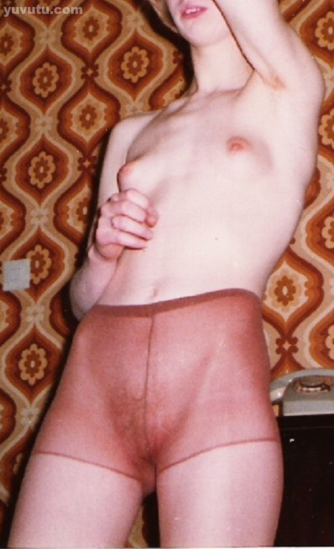 geile petra handyman gratis sex