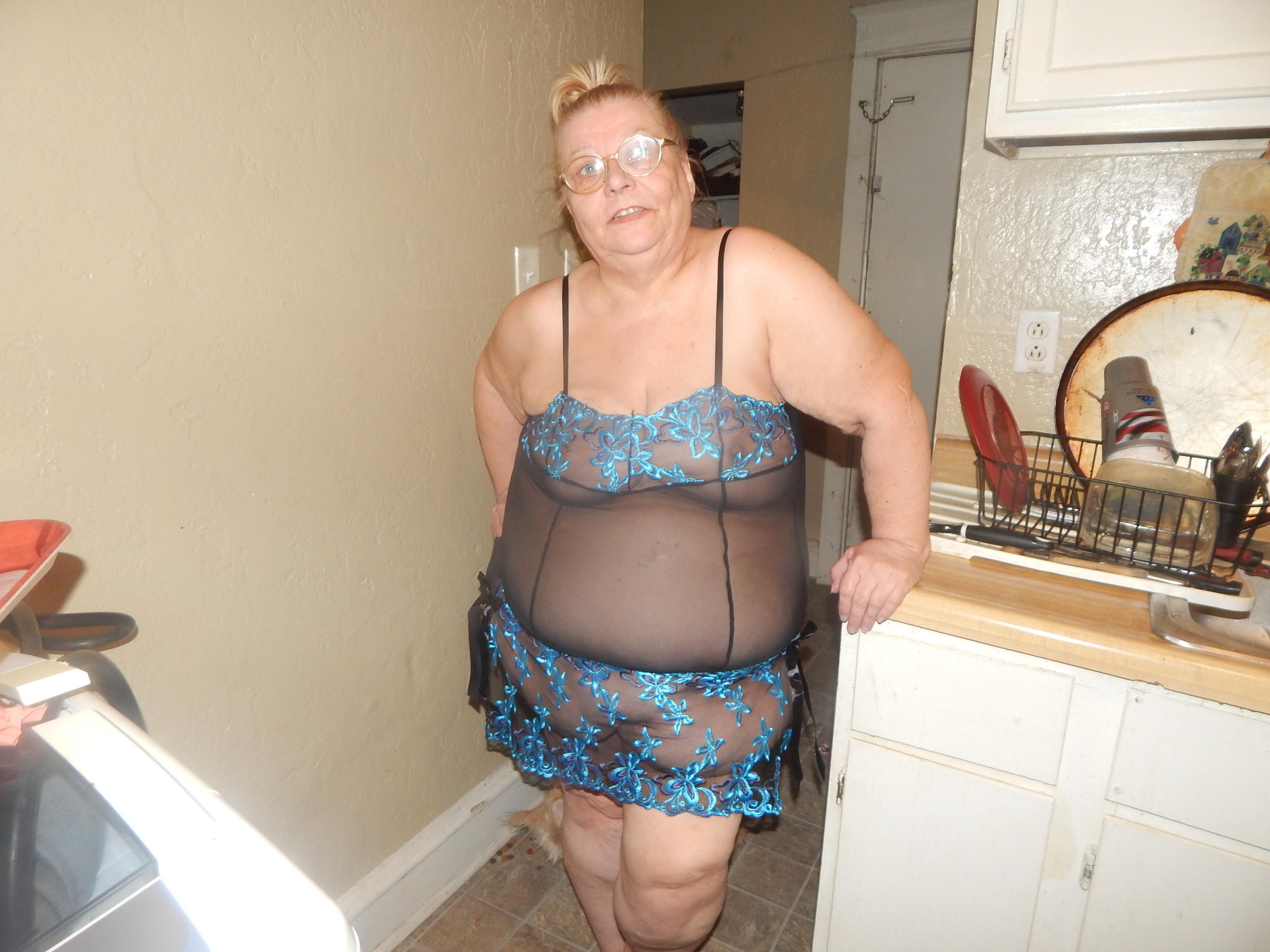 Смотреть онлайн жирные бабы, Жирные женщины на Порно Тигр 12 фотография