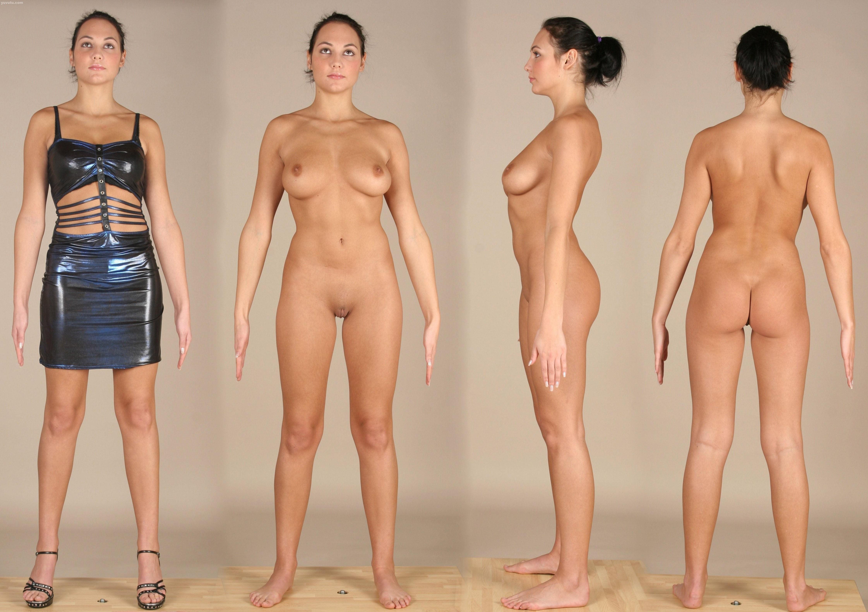 bad skinny girl pics