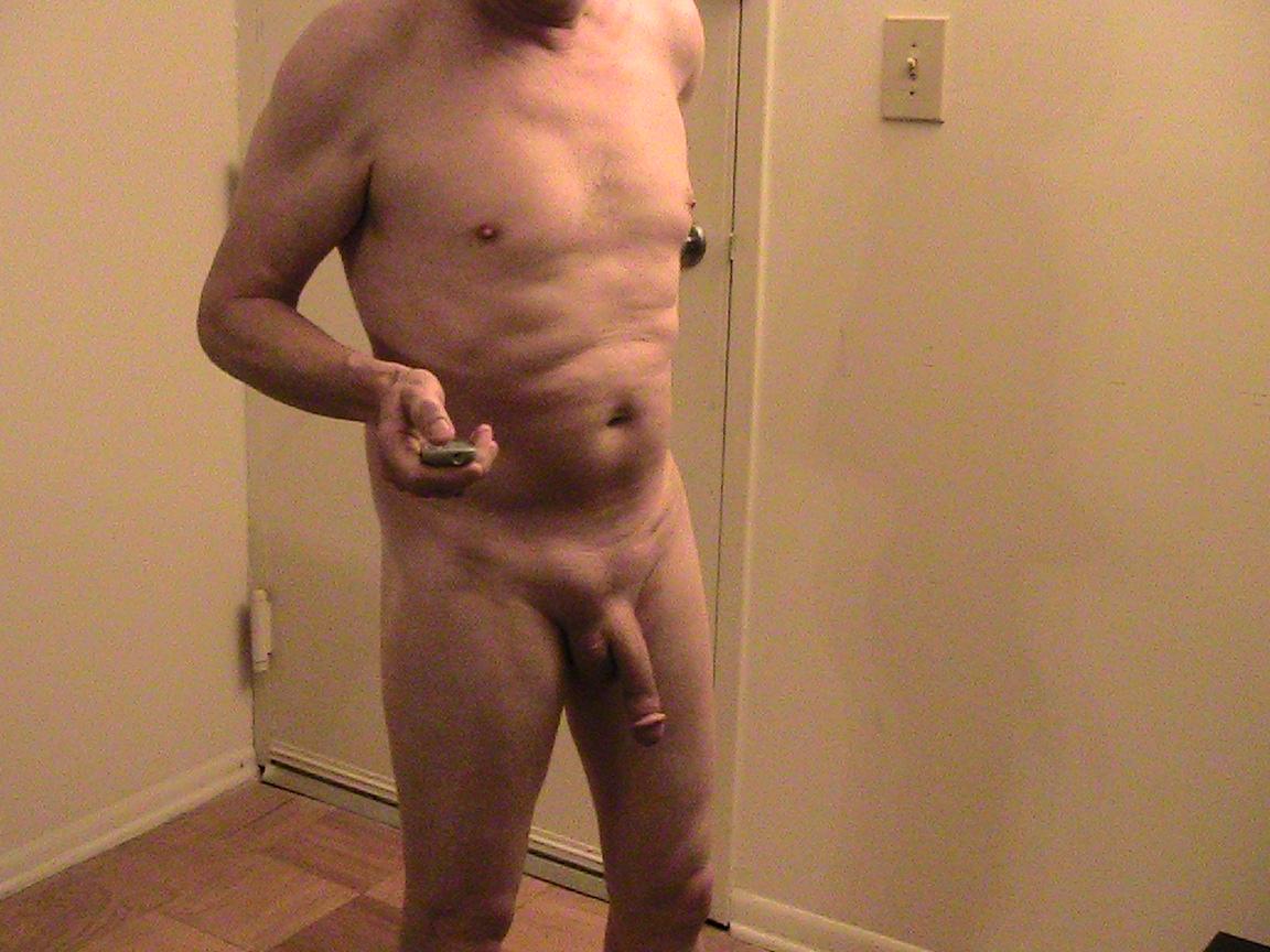 image Batimore maryland porn homemade