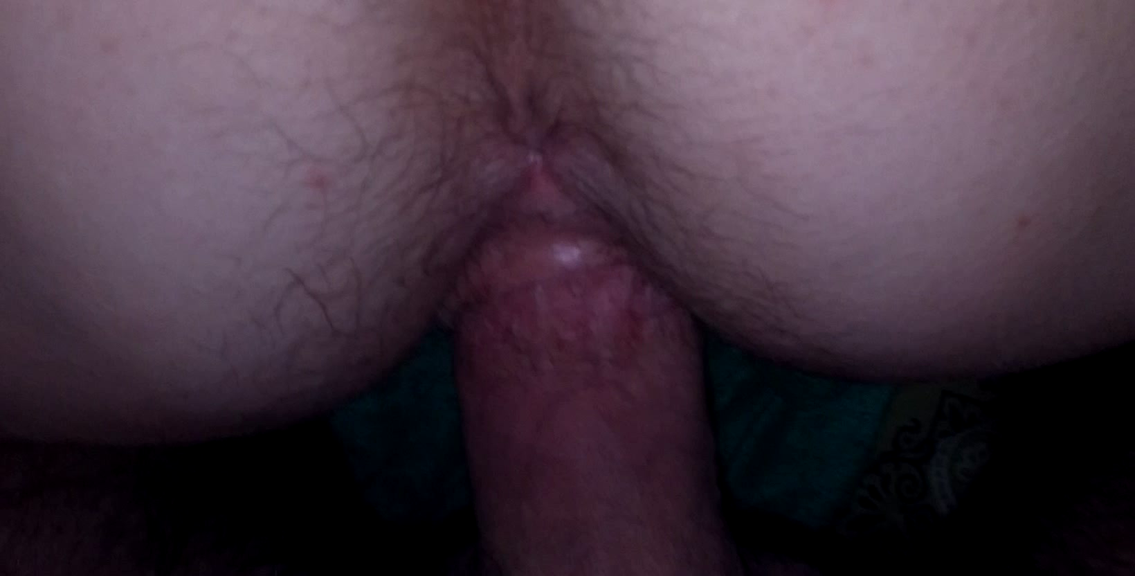 Big ass busty milf