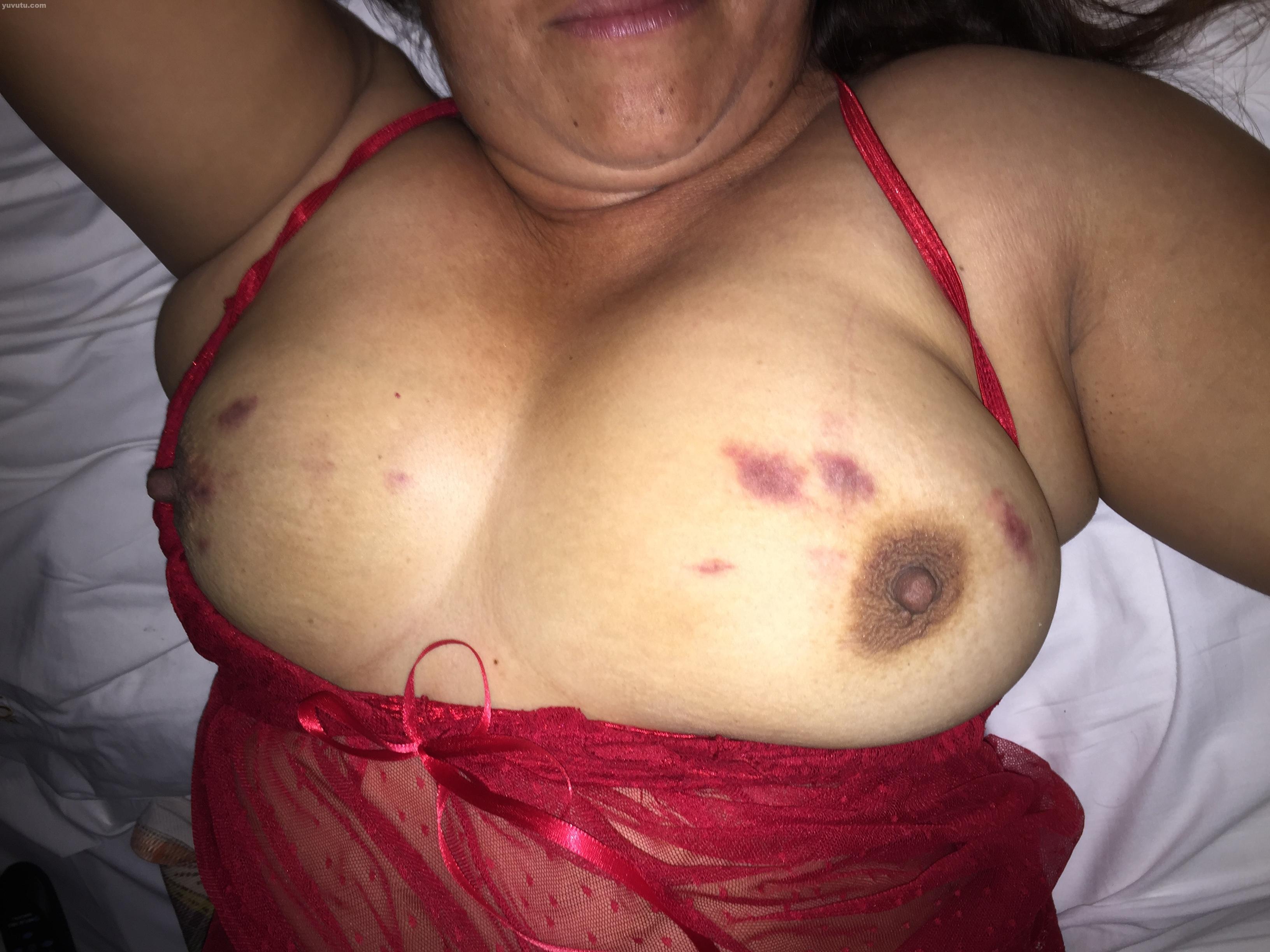Sturgis michigan homemade porn