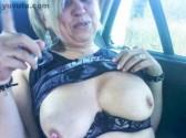 virginie dautrecque la vraie putain au gros cul