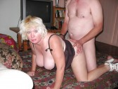Cuckold and Shared 37