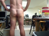 More pictures of me naked