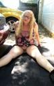 Penelope West 3****************