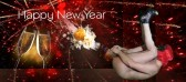 Felice Anno Nuovo/Happy New Year