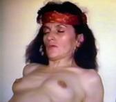 AndreaSex Goza el Sexo y el Cornudo feliz de ver...