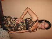 Hot n sexy latina wife Torrida