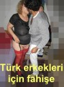 she likes turkish cocks