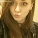 face photos