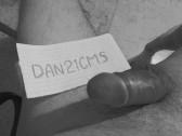 dan21cms