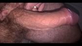 cock close up