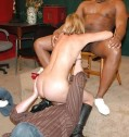 Cuckold and Shared 90