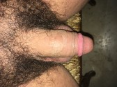 balls and dick (soft)
