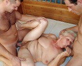 Cuckold and Shared 38